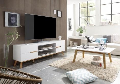 Nábytok do obývačky eb60af24f8a