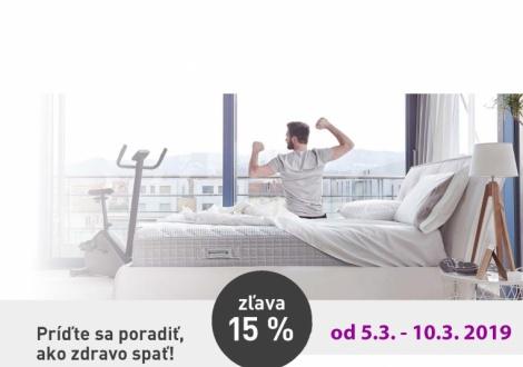 4b7a4d5d294a Ikea Detský Stolík A Stolička   Kategórie nábytku we tec moderný bytový  nábytok