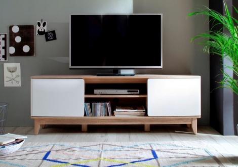 188f93c6ba27d Elegantný nábytok do obývačky | We-Tec, moderný bytový nábytok