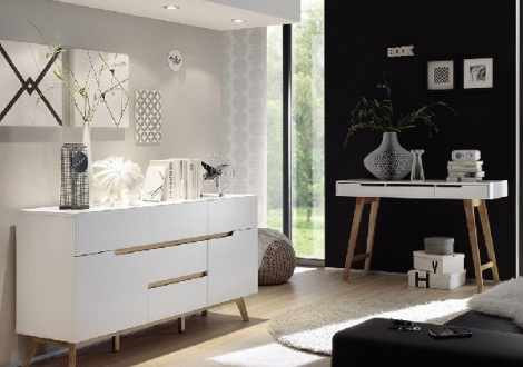 2a704b9a9e4b Elegantný nábytok do obývačky