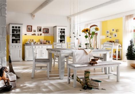 6d55f78fcdfc OPUS-provensálsky nábytok-obývačka jedáleň