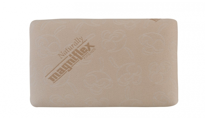 0a674575d19df Vánkúš cotton deluxe standard 3